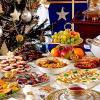 Снежная усыпальница - последнее сообщение от Новогодняя ночь