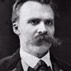 Голосование. День 2 - последнее сообщение от Фридрих Ницше
