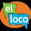 Зрительская ложа - последнее сообщение от el loco