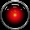Голосование. День 8 - последнее сообщение от HAL 9000