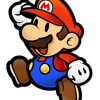 Жестокая мафия - последнее сообщение от Марио